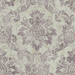 Обои ProSpero French Linen, арт. tb10209
