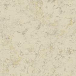 Обои ProSpero French Linen, арт. tb10308