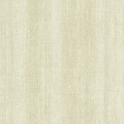 Обои ProSpero French Linen, арт. tb10607