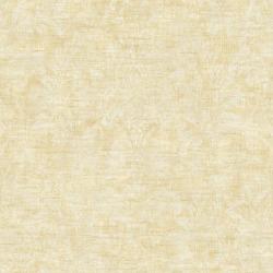 Обои ProSpero French Linen, арт. tb10905