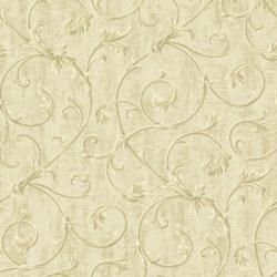 Обои ProSpero French Linen, арт. tb11207