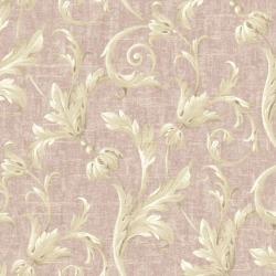 Обои ProSpero French Linen, арт. tb11400
