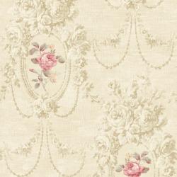 Обои ProSpero French Linen, арт. tb11502