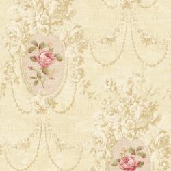 Обои ProSpero French Linen, арт. tb11505