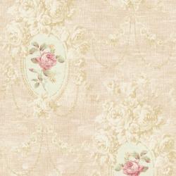 Обои ProSpero French Linen, арт. tb11507