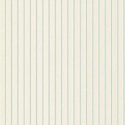Обои ProSpero French Linen, арт. tb11604