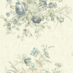 Обои ProSpero French Linen, арт. tb11904