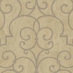 Обои ProSpero Gilded Elegance Prospero, арт. dl43306