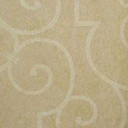 Обои ProSpero Gilded Elegance Prospero, арт. dl43307
