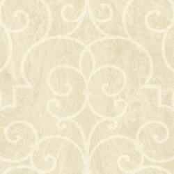 Обои ProSpero Gilded Elegance Prospero, арт. dl43308