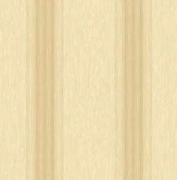 Обои ProSpero Gilded Elegance Prospero, арт. dl44705