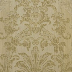 Обои ProSpero Gilded Elegance Prospero, арт. dl44802