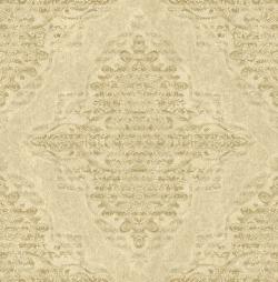 Обои ProSpero Gilded Elegance Prospero, арт. dl45907