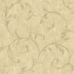 Обои ProSpero Gilded Elegance Prospero, арт. dl46709