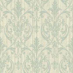 Обои ProSpero Gilded Elegance Prospero, арт. dl47302