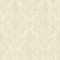 Обои ProSpero Gilded Elegance Prospero, арт. dl47308