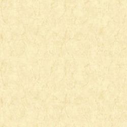 Обои ProSpero Gilded Elegance Prospero, арт. dl47608