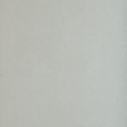 Обои ProSpero Grace, арт. 312022