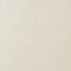Обои ProSpero Grace, арт. 312030