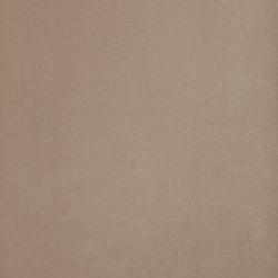 Обои ProSpero Grace, арт. 312036