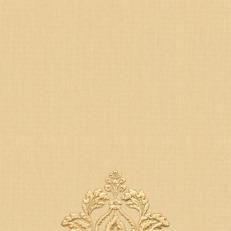 Обои ProSpero Gran Deluxe, арт. 17665