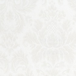 Обои ProSpero Gran Deluxe, арт. 17607