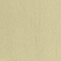 Обои ProSpero Gran Deluxe, арт. 17610