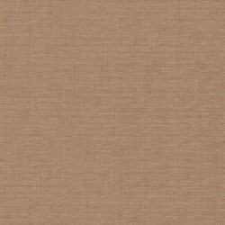 Обои ProSpero Naturale, арт. 671-68532