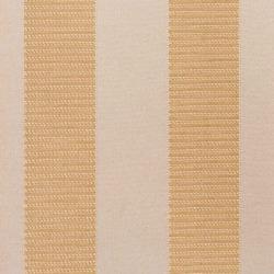Обои ProSpero Olimpia, арт. OL1406