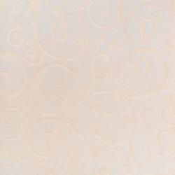 Обои ProSpero Olimpia, арт. OL1604