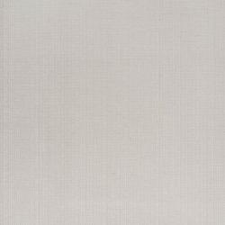 Обои ProSpero Olimpia, арт. OL1701