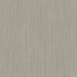 Обои ProSpero Raw Elegance, арт. 345403