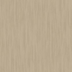 Обои ProSpero Raw Elegance, арт. 345405