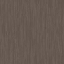 Обои ProSpero Raw Elegance, арт. 345408