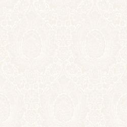 Обои ProSpero Raw Elegance, арт. 345425