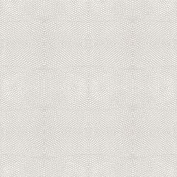 Обои ProSpero Raw Elegance, арт. 347309