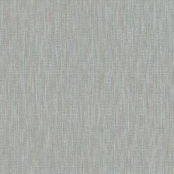 Обои ProSpero Raw Elegance, арт. 347314