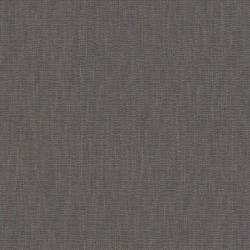 Обои ProSpero Raw Elegance, арт. 347360