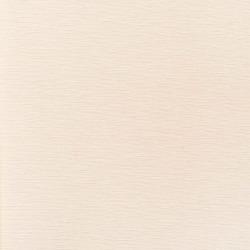 Обои ProSpero Royal, арт. 214008