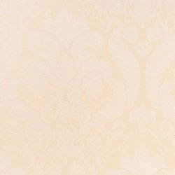 Обои ProSpero Royal, арт. 214040