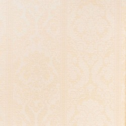 Обои ProSpero Royal, арт. 214042