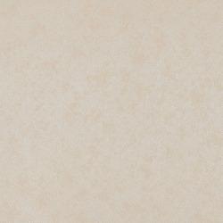 Обои ProSpero Tailor, арт. 73430270