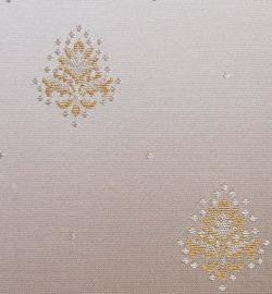Обои ProSpero Zarina, арт. ZG 3065