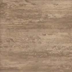 Обои Quarta Parete  Barossa, арт. 16334