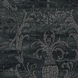 Обои Quarta Parete  Barossa, арт. 16346