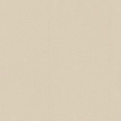 Обои Quarta Parete  Corrado, арт. 18325