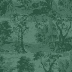 Обои Quarta Parete  Giacomo, арт. 17301