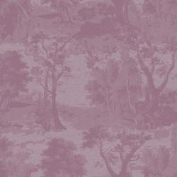 Обои Quarta Parete  Giacomo, арт. 17308