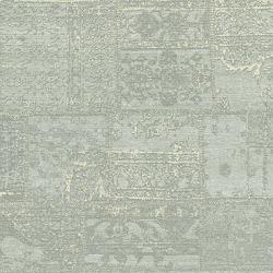 Обои Quarta Parete  Giacomo, арт. 17337