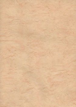 Обои Quarta Parete  La Scalla, арт. 16108